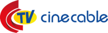 Cine Cable TV